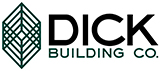 Dick Building Co.