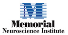 Memorial Neuroscience Institute