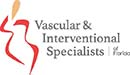 Vascular & Intervention Specialists of Florida