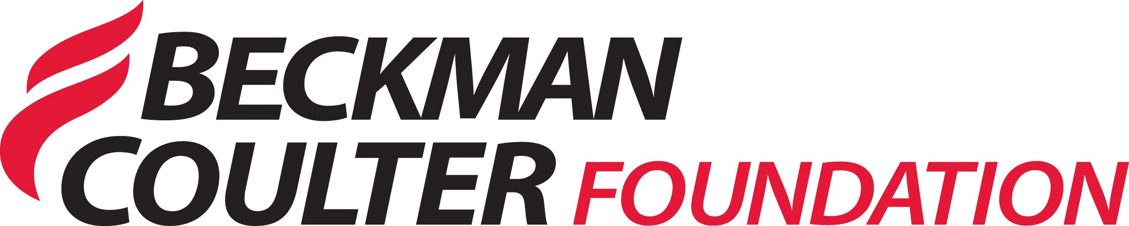 Beckman Coulter Foundation - Bike MS Partner