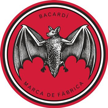 Bacardi - Bike MS Partner