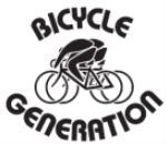 "Bicycle Generation - Official ""Bike MS"" Bike Shop"