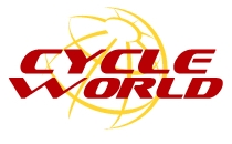 Cycle World Miami