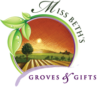 Miss Beth's Groves & Gifts