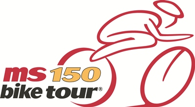 ms 150 bike tour